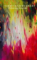 Sir Michael Huhn Fine Art Journal