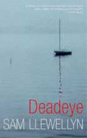 Deadeye Book PDF