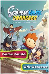 Scribblenauts Game Guide