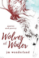 Wolves of Winter PDF