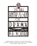 Download The HBJ Anthology of Drama Book