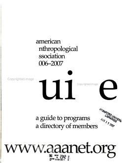 Guide PDF