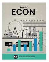 ECON MICRO: Edition 5