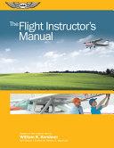 The Flight Instructor s Manual