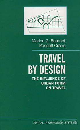 Travel by Design PDF