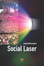 Social Laser