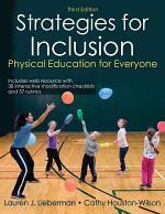 Strategies for Inclusion, 3E