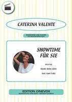 Showtime f  r Sie PDF