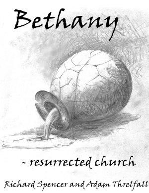 Bethany   Resurrection Church