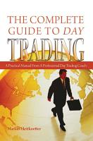The Complete Guide to Day Trading PDF