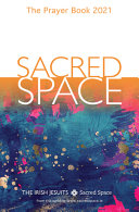 Sacred Space PDF