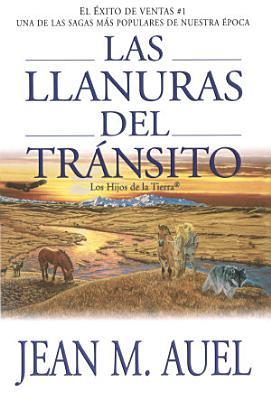 Las llanuras del transito  Plains of Passage  PDF