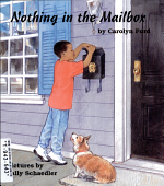 Nothing in the Mailbox