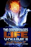 The Center Pages Of Life Vol 2 PDF