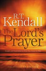 Lord s Prayer  The PDF