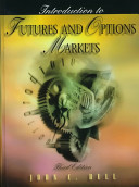 Introduction to Futures and Options Markets PDF