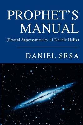 Prophet s Manual