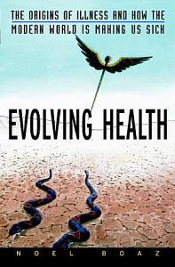 Evolving Health