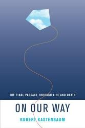 On Our Way Book PDF