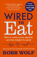 Wired to Eat PDF