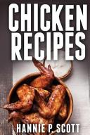 Download Chicken Recipes Book