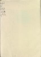 Yves Klein PDF