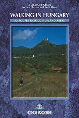 Walking in Hungary PDF