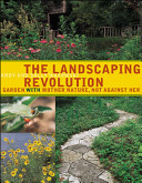The Landscaping Revolution Book