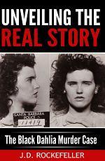 The Black Dahlia Murder Case