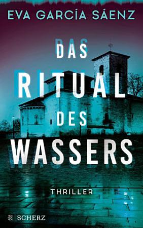 Das Ritual des Wassers PDF