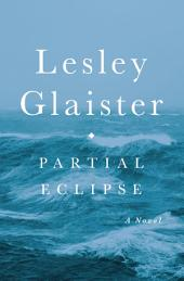 Partial Eclipse: A Novel