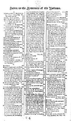 Niles  National Register PDF