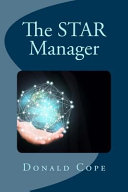 The Star Manager PDF