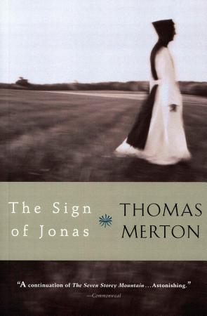The Sign of Jonas PDF