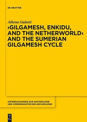 Gilgamesh 2