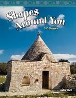 Shapes Around You PDF