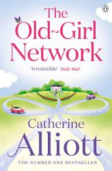 The Old Girl Network Book PDF
