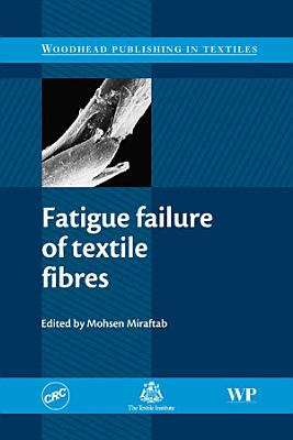 Fatigue Failure of Textile Fibres