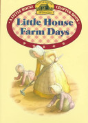 Little House Farm Days PDF