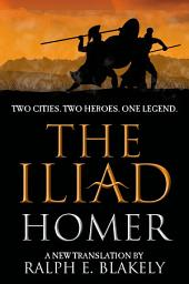 The Iliad: Edition 2
