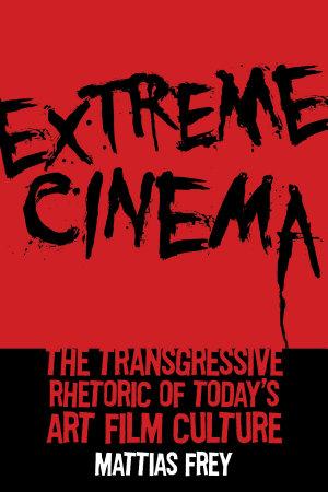 Extreme Cinema