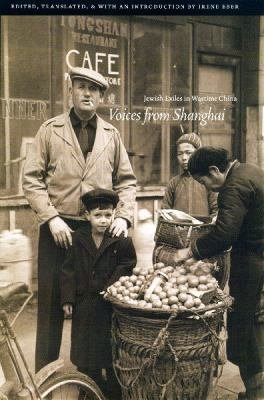 Voices from Shanghai PDF