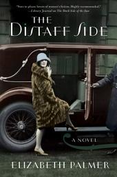 The Distaff Side: A Novel