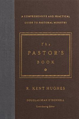 The Pastor s Book