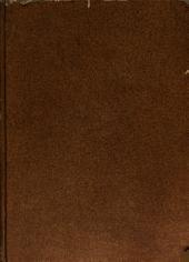 Augsburger Anzeigeblatt: 1850, 7/12