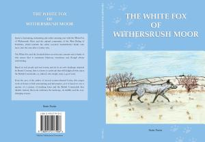 The White Fox of Withersrush Moor PDF