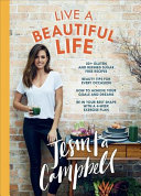 Download Live a Beautiful Life Book