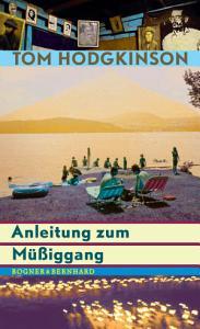 Anleitung zum M    iggang PDF