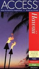 Access Hawaii PDF
