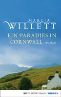 Ein Paradies in Cornwall PDF